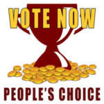 peoples-choice-vote-now