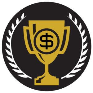 7th Annual Plutus Awards