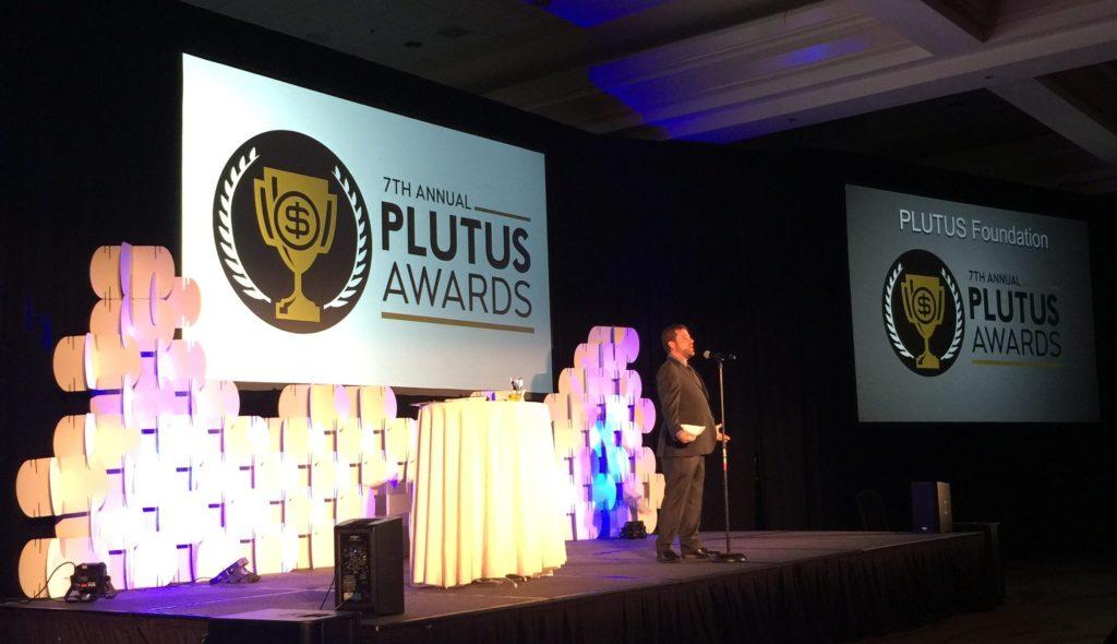 Plutus Foundation