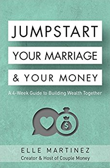 Jumpstart Your Marriage & Your Money