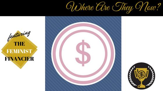 WATN _The Feminist Financier