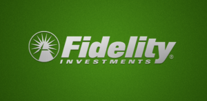 Fidelity Investmnets