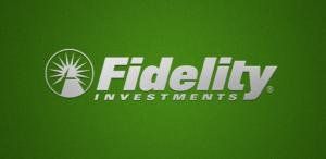 Fidelity Investmnets