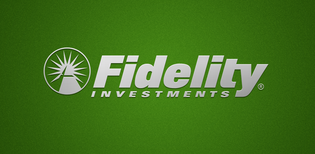 Plutus Award Media Partner Profile: Fidelity - The Plutus