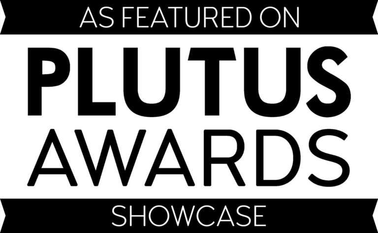 As Featured on the Plutus Awards Showcase