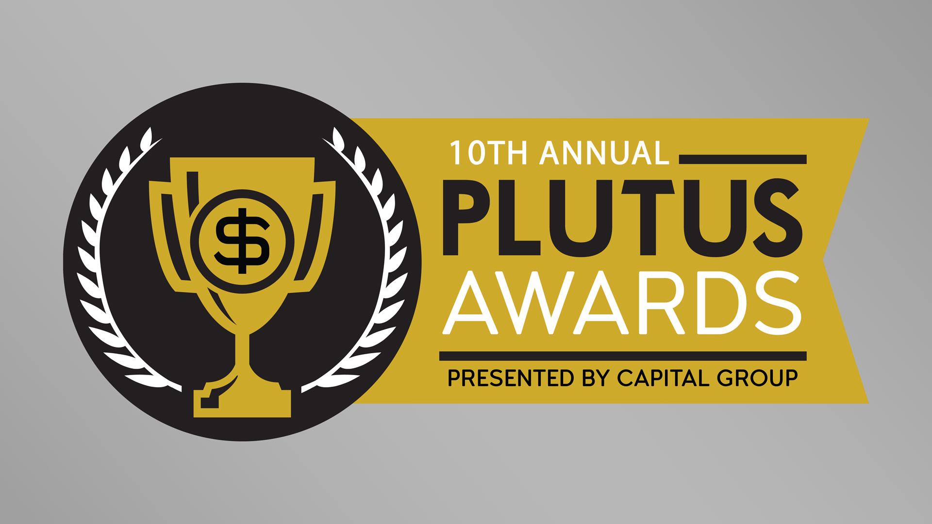plutus-awards-10-banner-grey-bg
