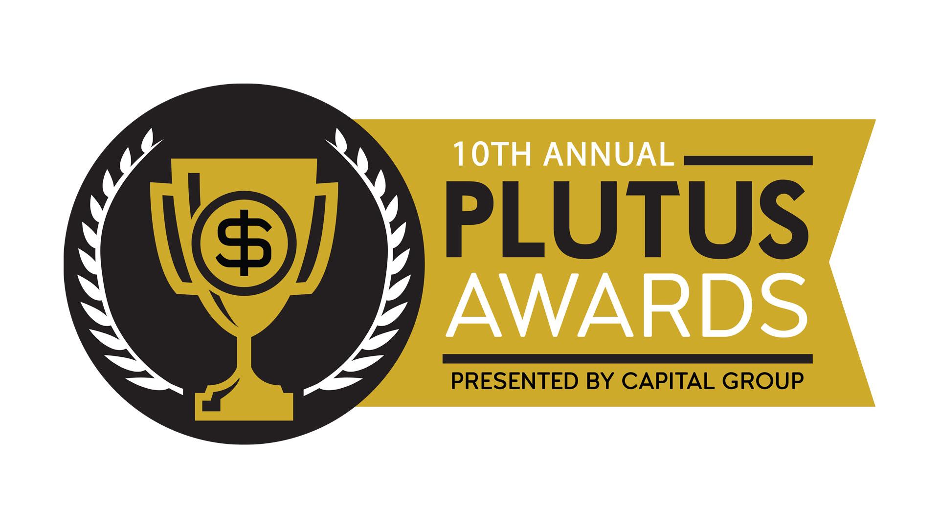plutus-awards-10-banner-white-bg