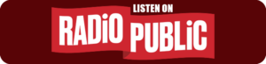 Radio Public graphic