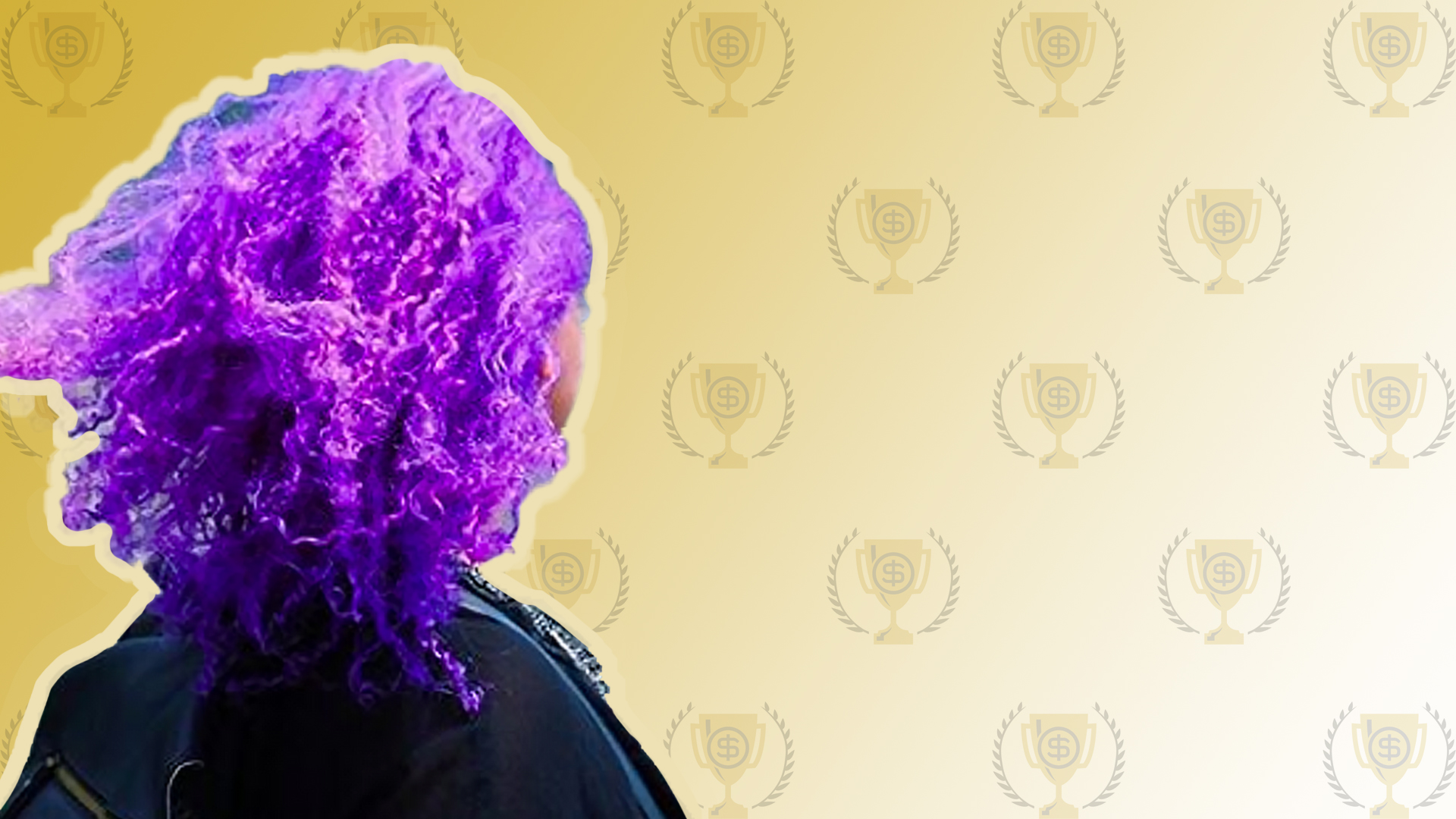 A Purple Life Plutus Awards Podcast Featured Image