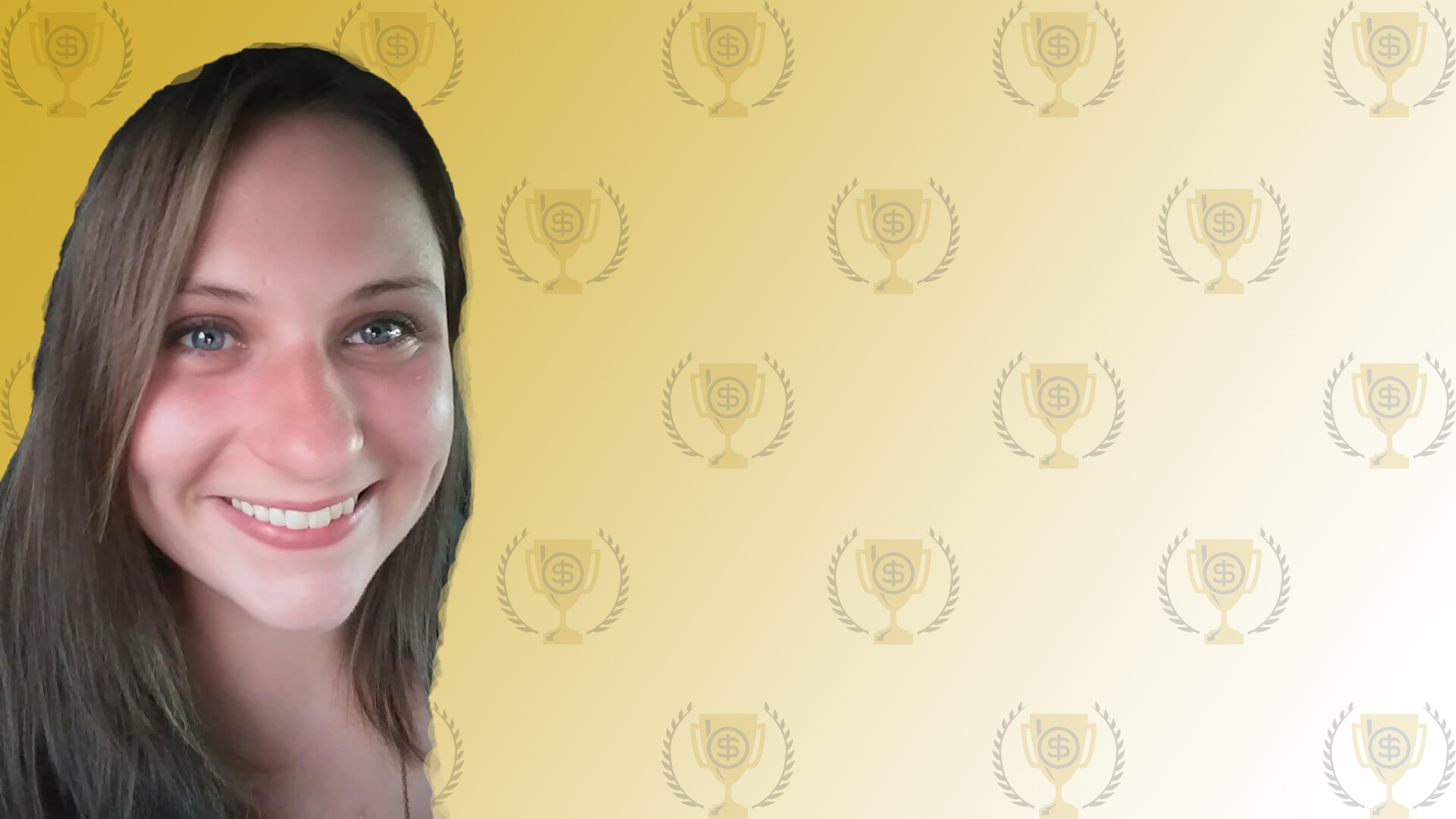Brynne Conroy Plutus Awards Podcast