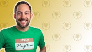 Eric Rosenberg Plutus Awards Podcast Featured Image