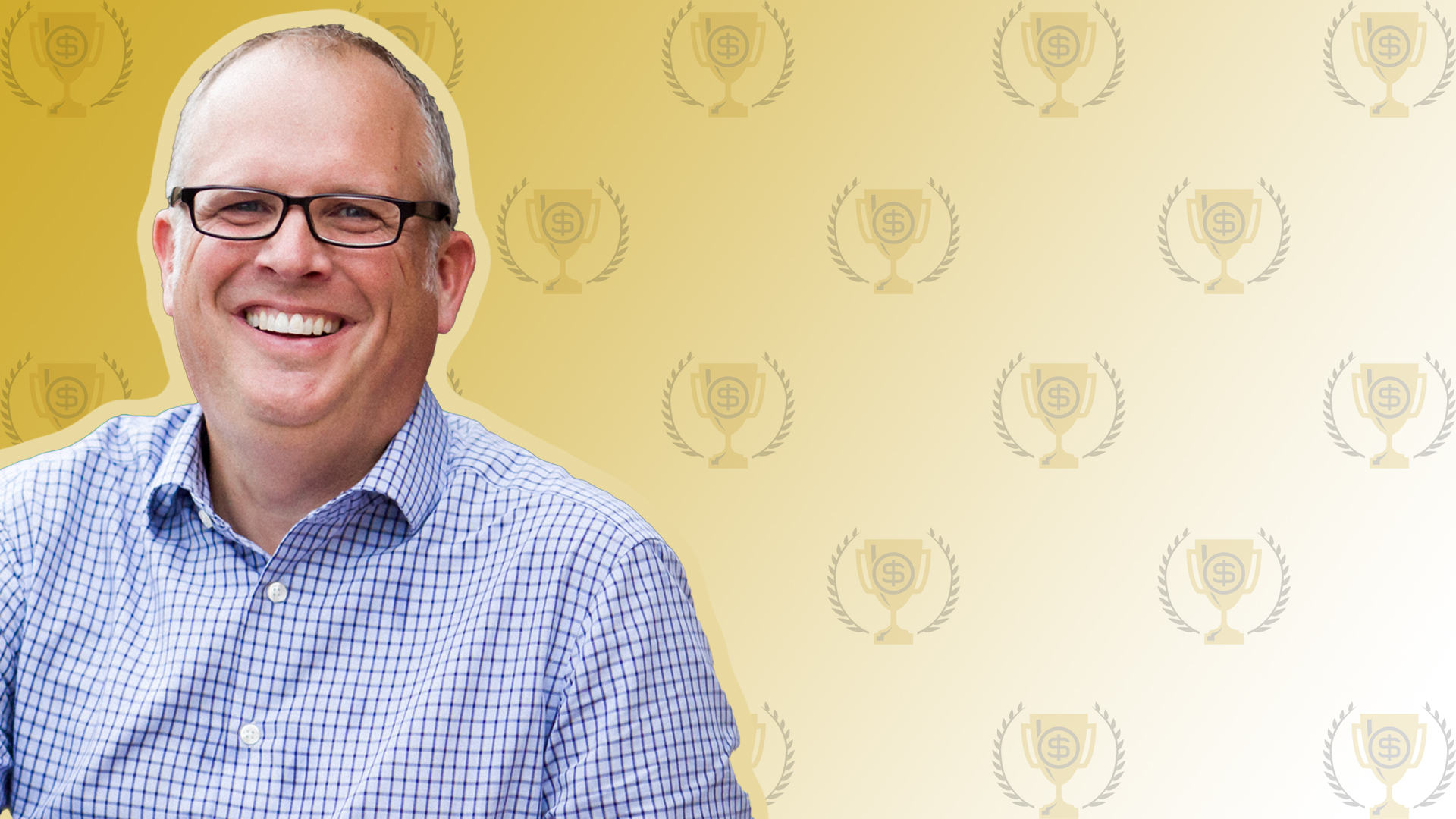 Joe Saul-Sehy Plutus Awards Podcast