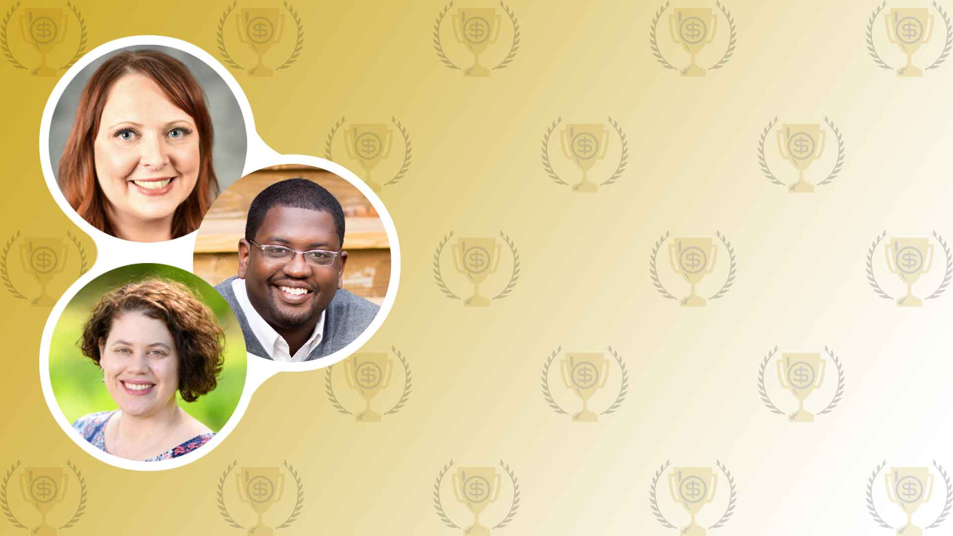 Plutus Awards Podcast Childcare and Education Crisis