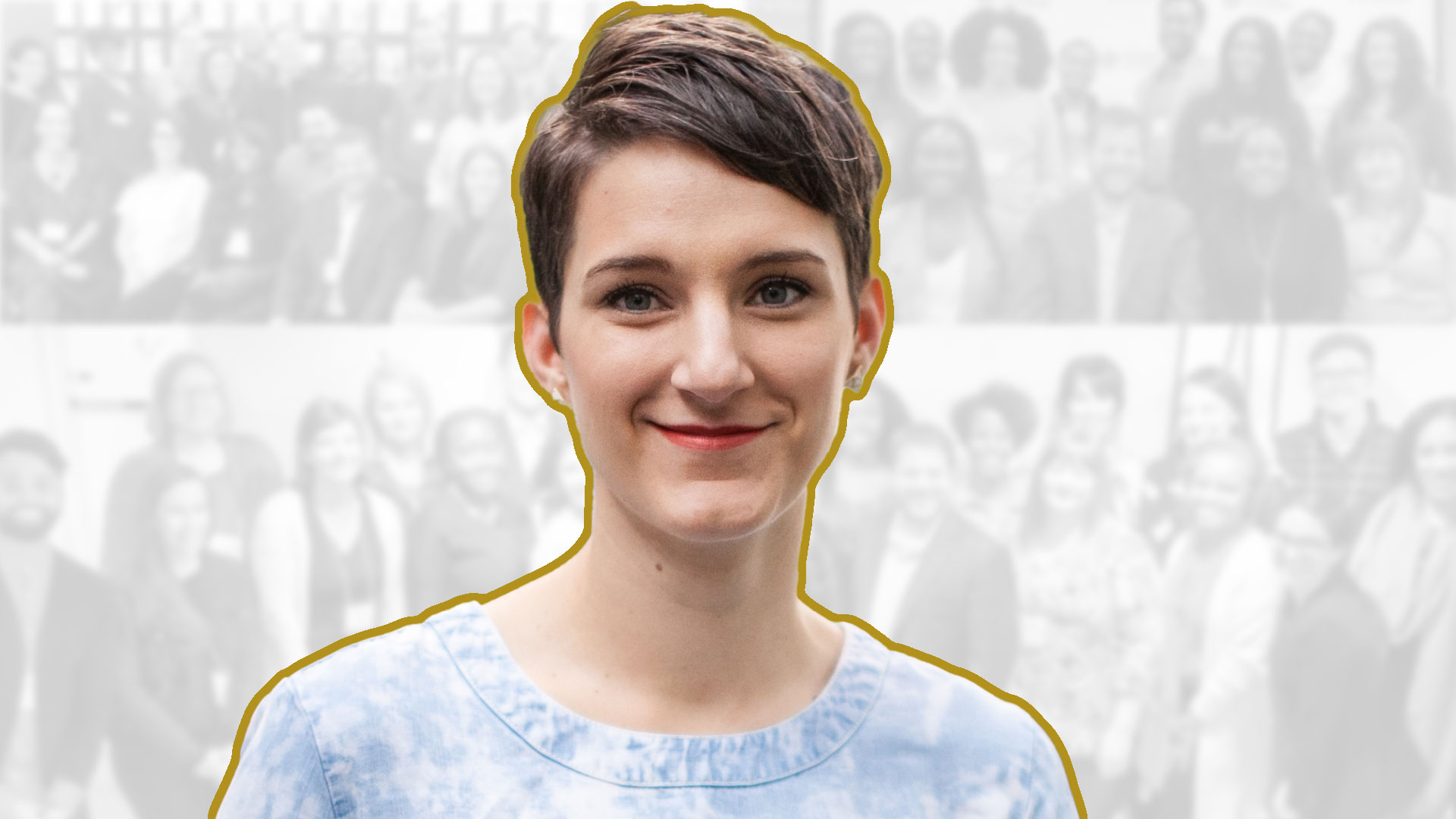 Plutus Awards Podcast – Elyssa Kirkham