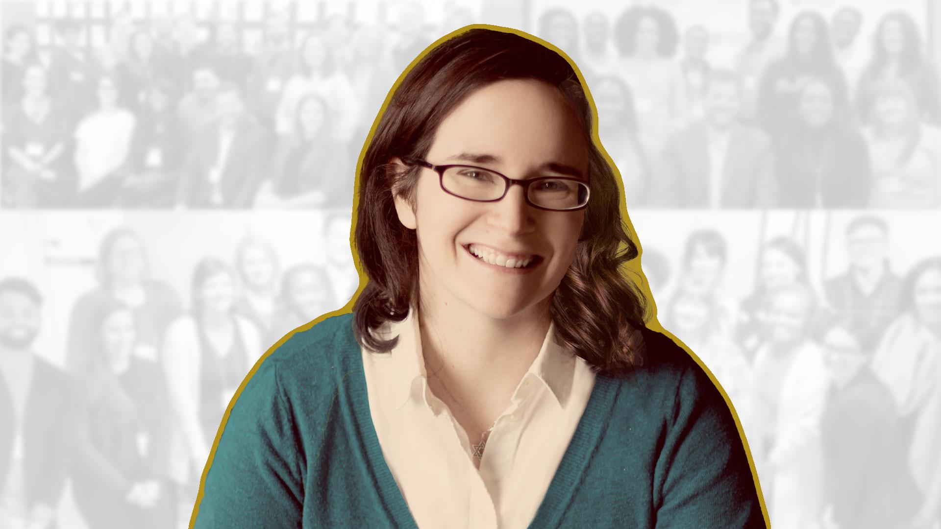 Emily Guy Birken – Plutus Awards Podcast