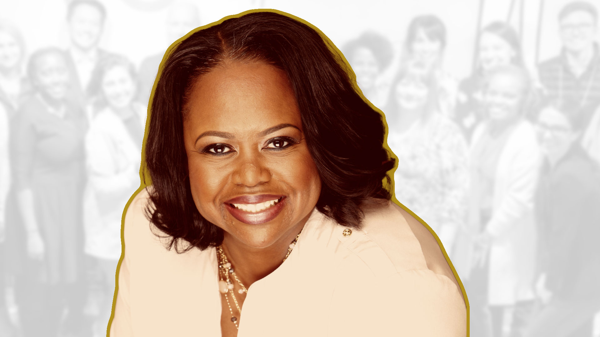 Plutus Awards Podcast – Tarra Jackson