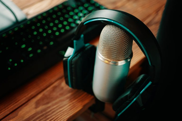 free music for podcasts