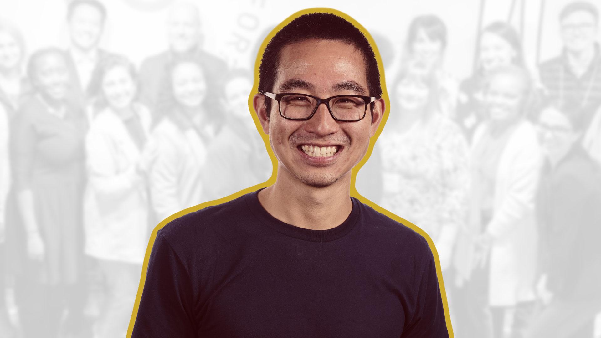Plutus Awards Podcast – Kevin Ha