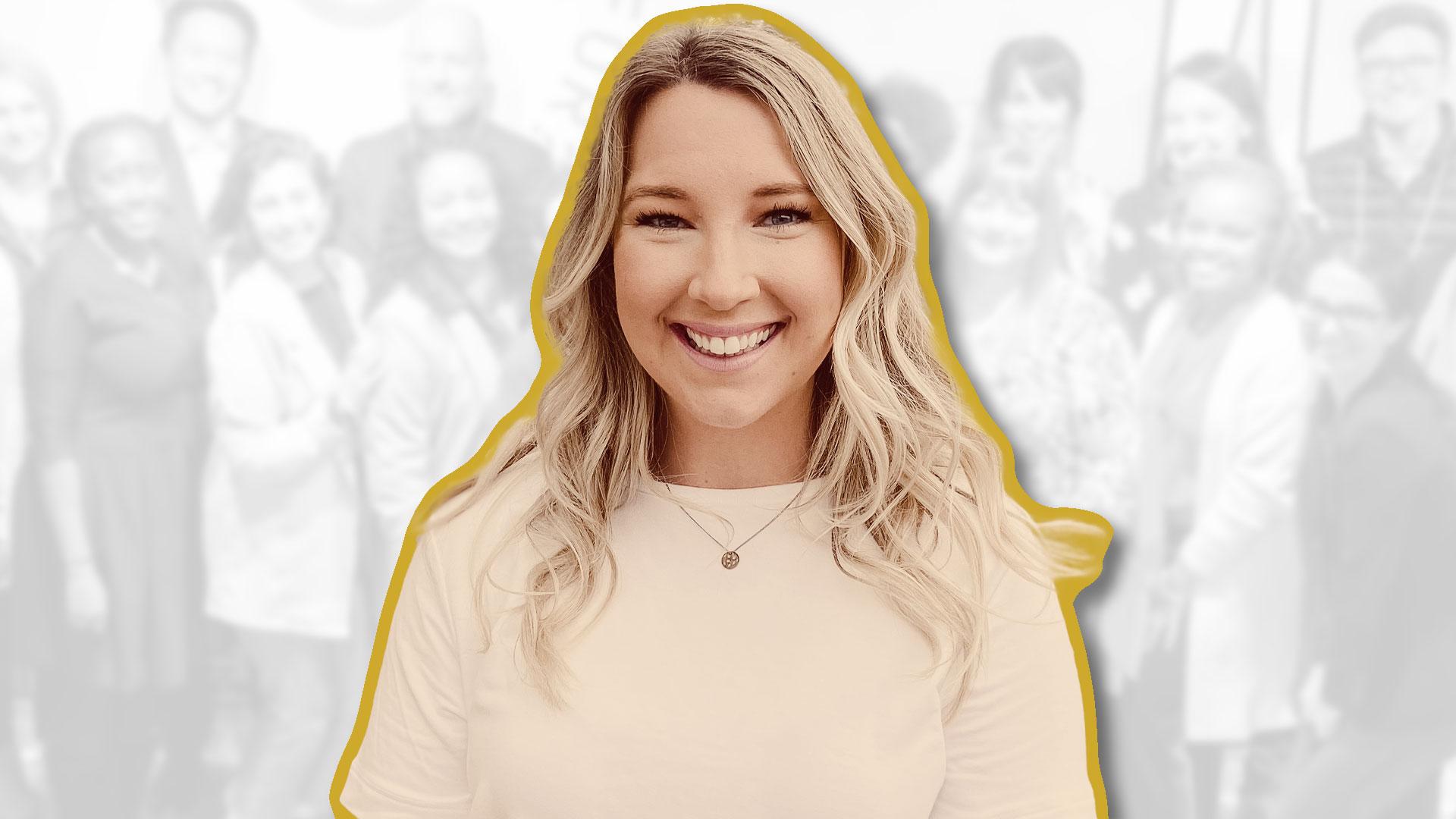 Plutus Awards Podcast – Whitney Hansen
