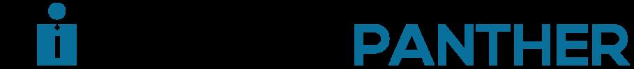 Financial-Panther-long-logo