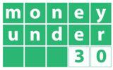 Money_Under_30_Logo