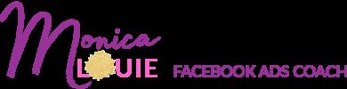 Monica-Louie-logotagline-1