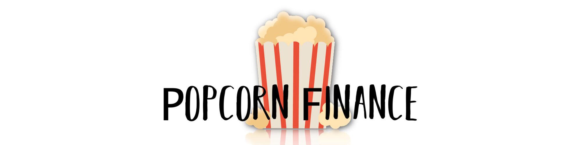 Popcorn Finance