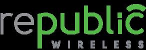 republic-wireless